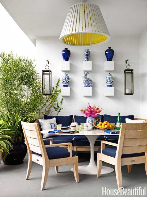 Robert Passal Interview - Robert Passal Interior Design