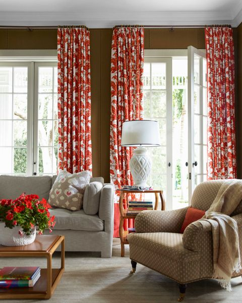 34 best window treatment ideas modern curtains blinds coverings