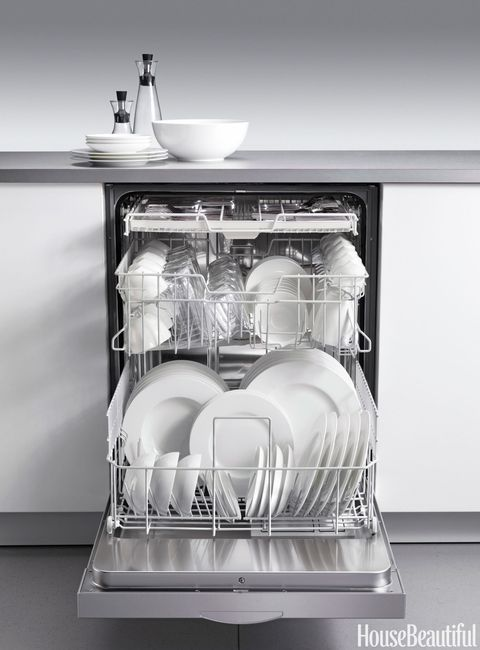 futura diamond dishwasher