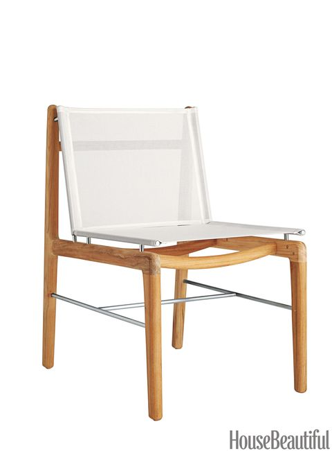 finn norm architects chair