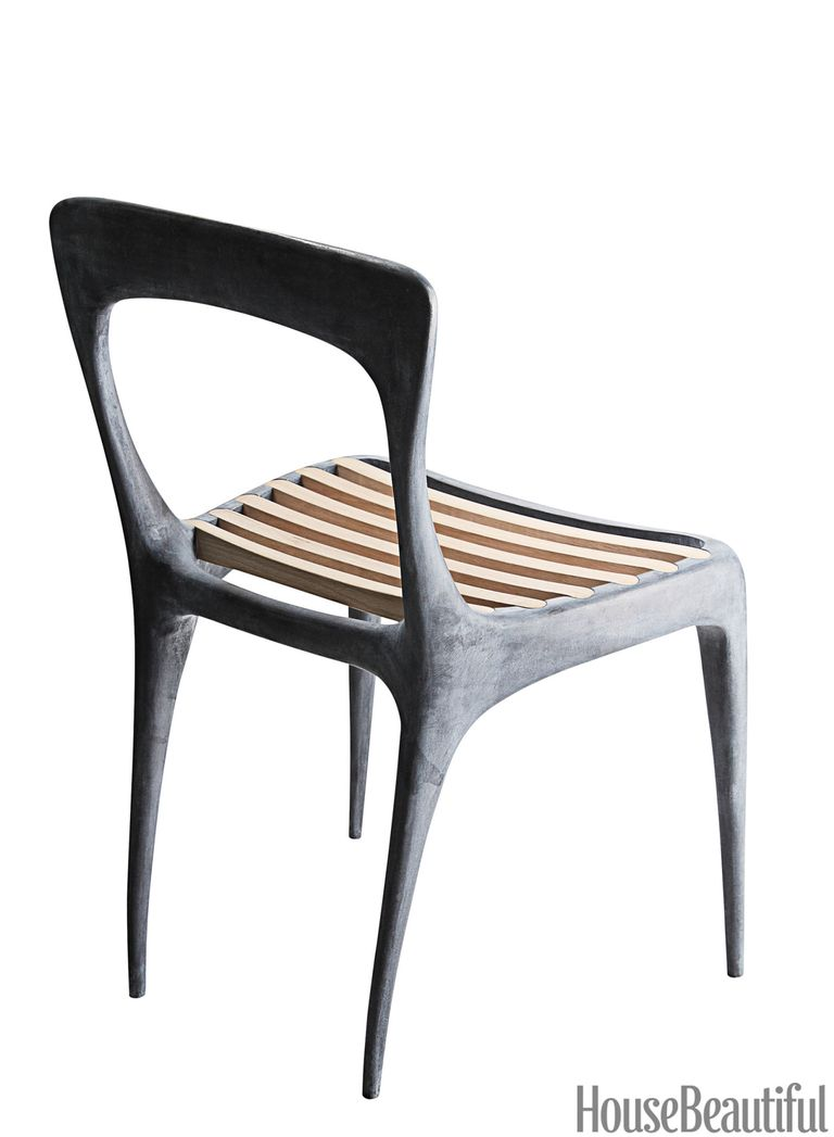 11 Best Outdoor Dining Chairs Colorful Outdoor Dining