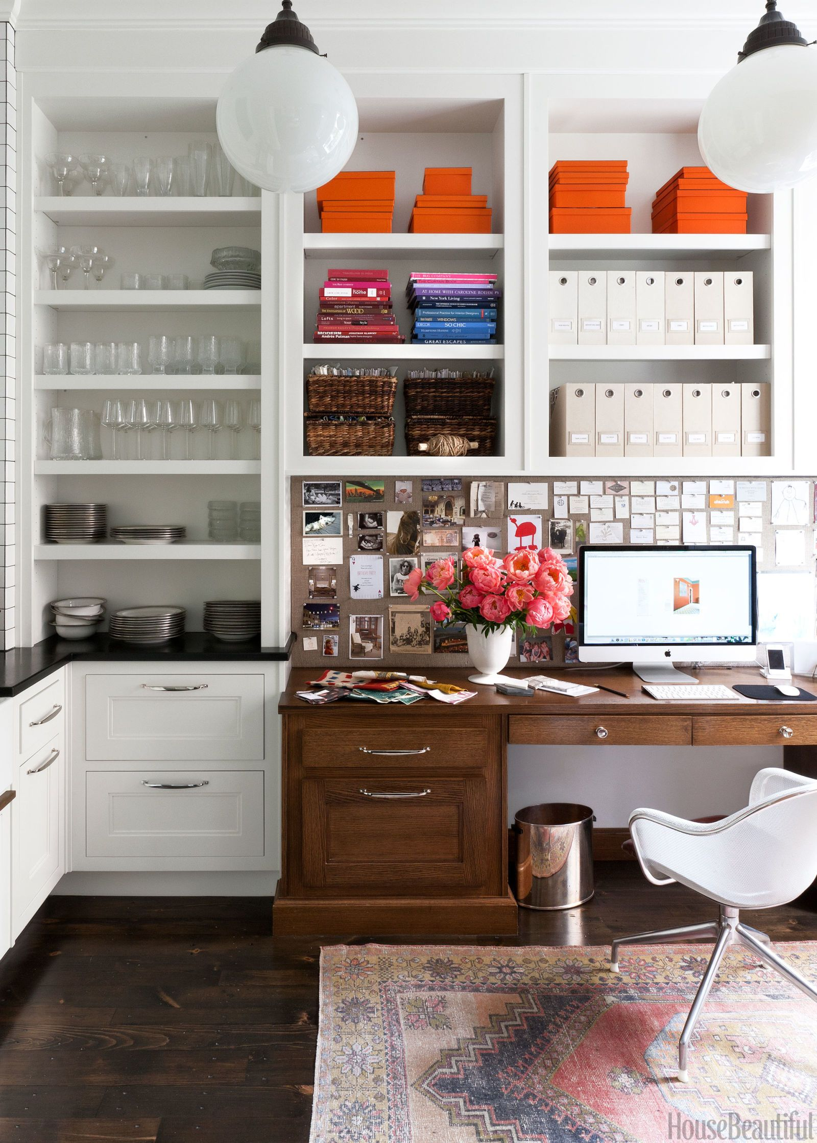 Organizing Tips For Every Room In Your House