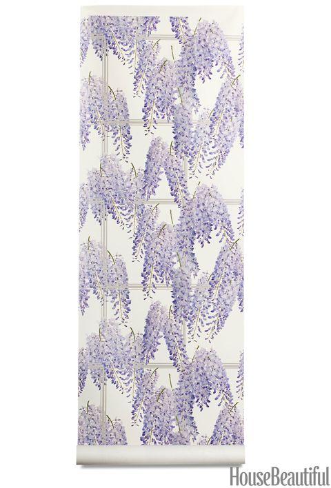 brett design inc wisteria