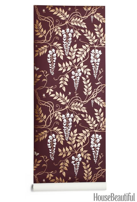cole and son egerton wallpaper