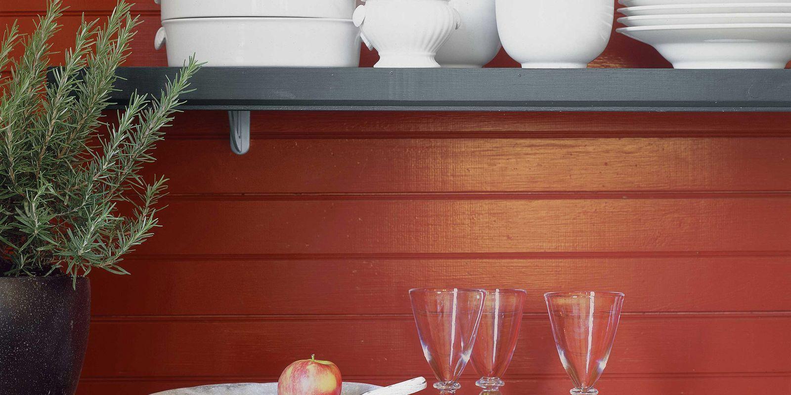 10 Smart Kitchen and Bath Updates