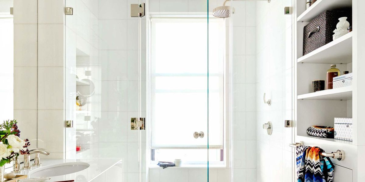 Bathroom Ideas You Can Use Updated Edition The Latest