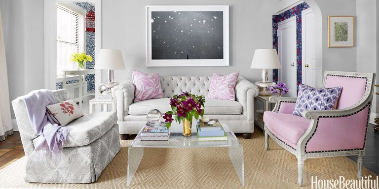 nyc apartment furniture. Acrylic Coffee Table Nyc Apartment Furniture I