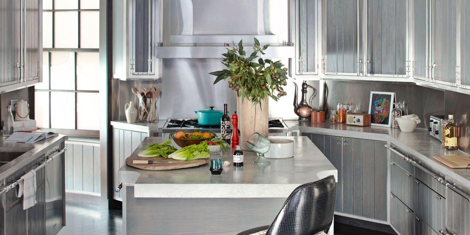 unique kitchens furniture. Steel Kitchen Unique Kitchens Furniture Q