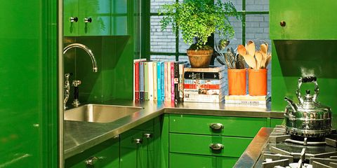 The Top 10 Kitchen Pins of 2013
