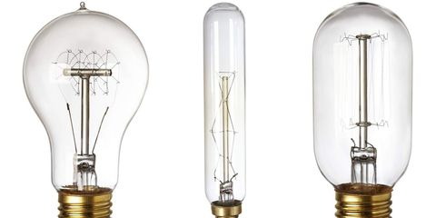 Lighting, Product, Light fixture, Amber, Incandescent light bulb, Light, Light bulb, Metal, Ceiling fixture, Lighting accessory,
