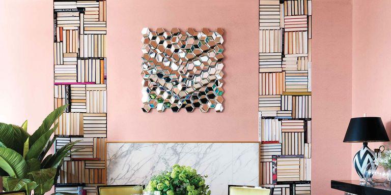 Designer Visions Jamie Drake - Designer Visions 2013 Walker Tower
