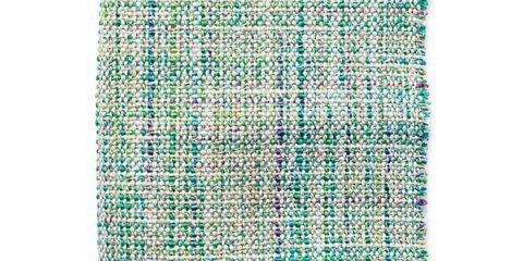 chromia fabric
