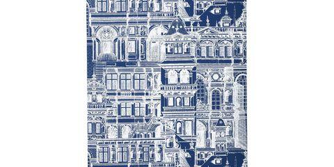 palazzo thibaut