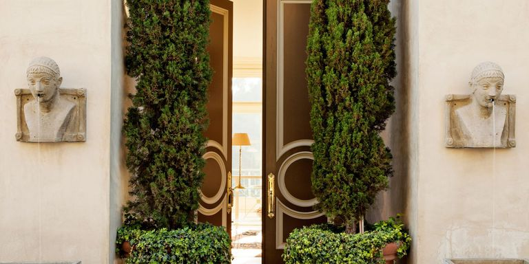 10 Ways to Overhaul Your Curb Appeal