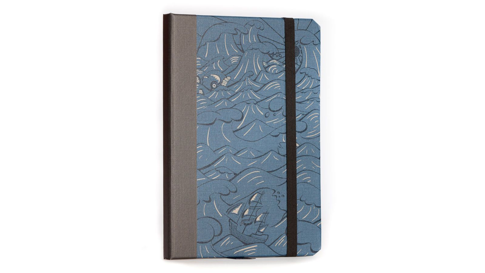 pad and quill road home ipad case
