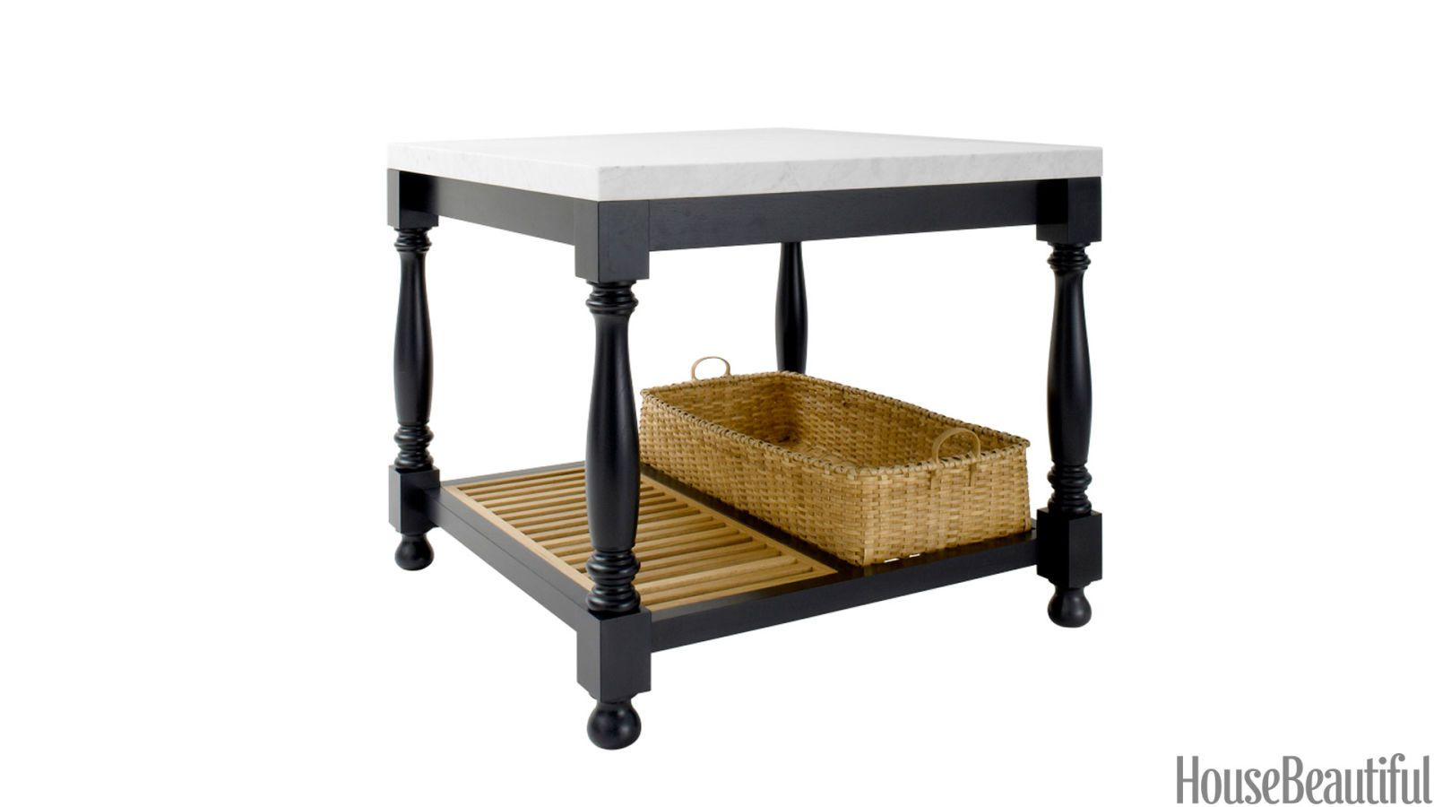 Free Standing Kitchen Islands Moveable Kitchen Islands And Carts