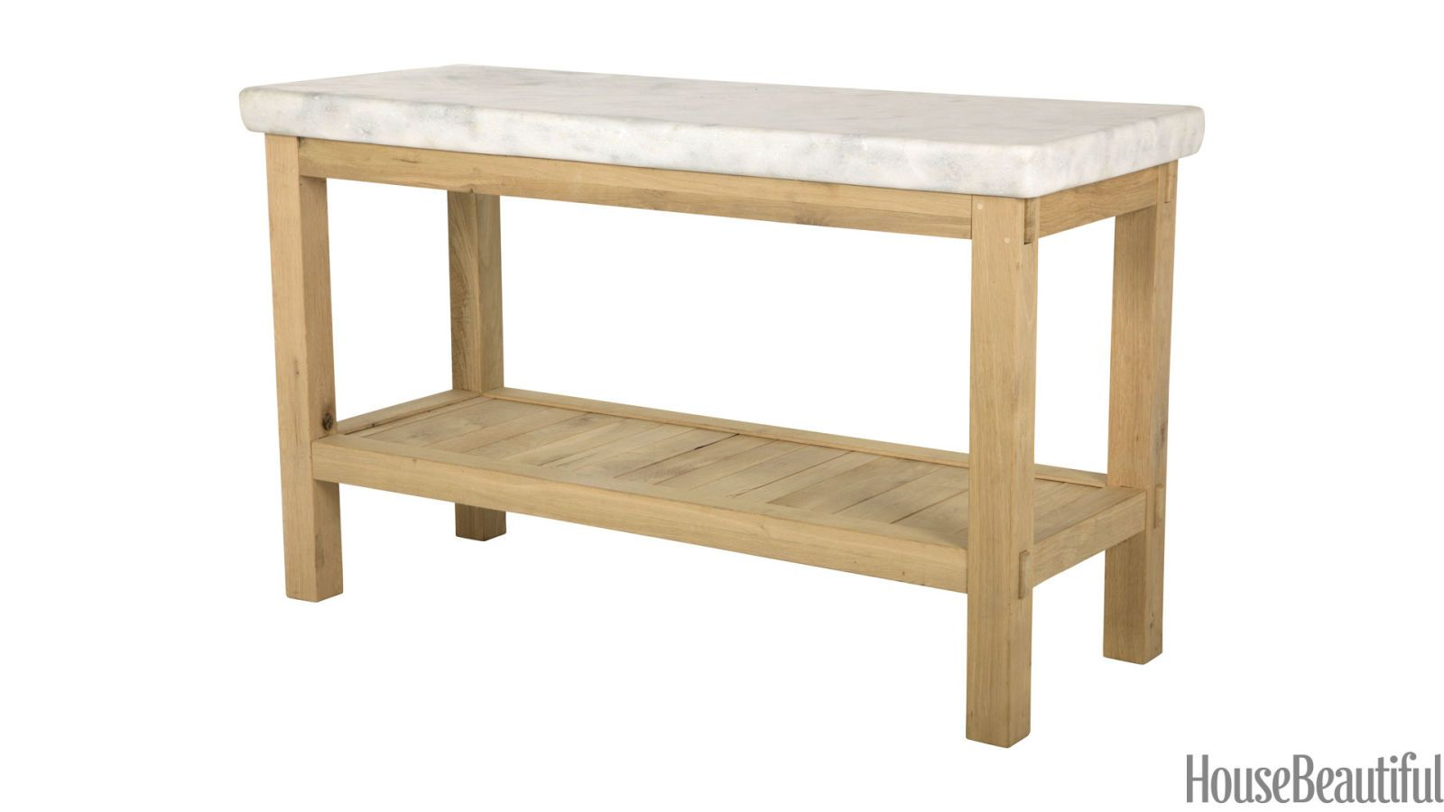 Free Standing Kitchen Islands Moveable Kitchen Islands And
