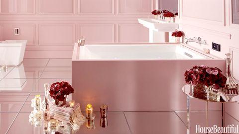 kohler underscore vibr acoustic bath
