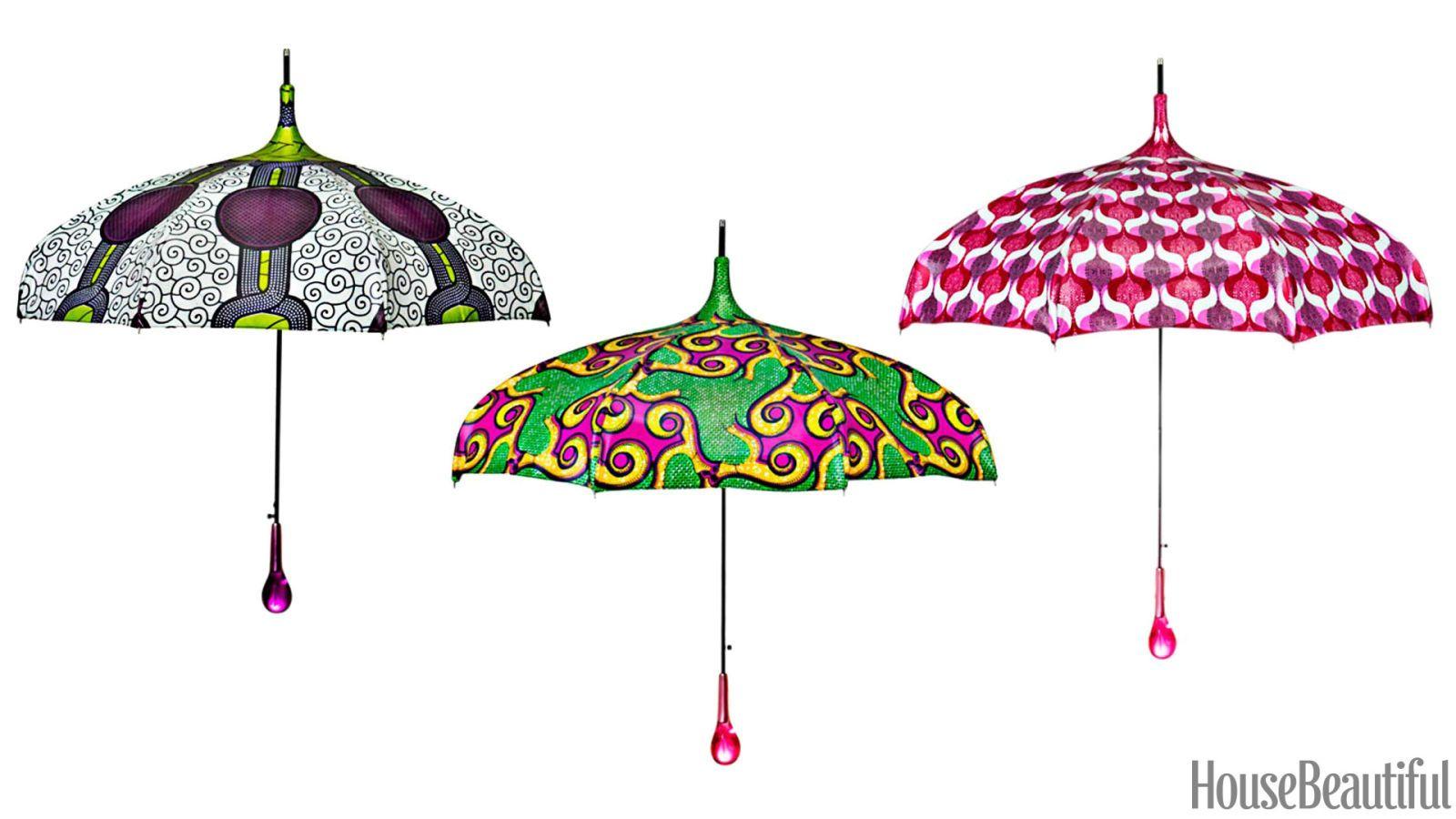 marisol umbrellas