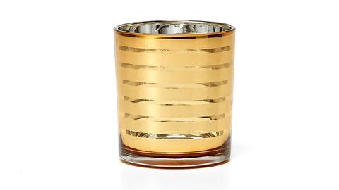 Liquid, Fluid, Amber, Metal, Tin, Cylinder, Brass, Silver, Transparent material, Circle,