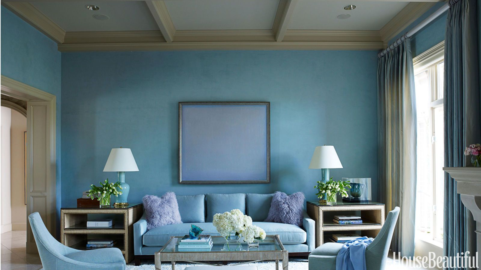 Decorating Problems Solved - Design Dilemmas