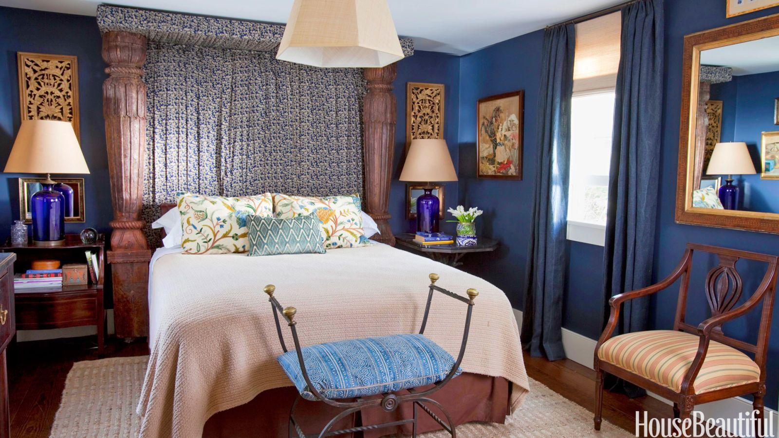 lisa hilderbrand guest room