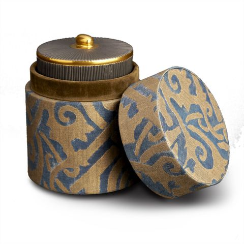 fortuny candle