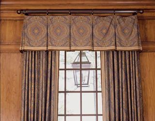 alotian club library curtains