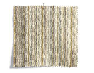 stripe swatch