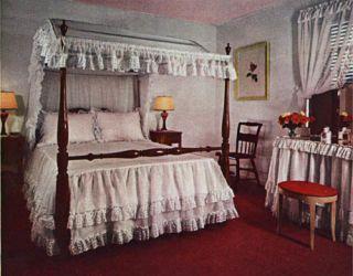 Dorothy Draper S Interior Designs Legendary 1940 S Designer Dorothy Draper