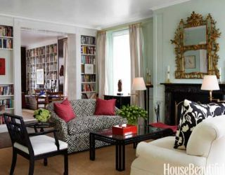 images of living room furniture.  145 Best Living Room Decorating Ideas Designs HouseBeautiful com