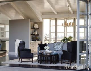2010 Living Room Designs Living Rooms 2010