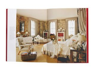 inside mark hampton an american decorator book