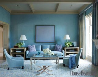 2010 Living Room Designs - Living Rooms 2010
