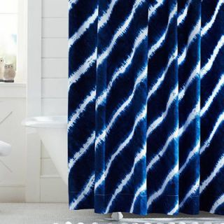 23 Blue Bath Accessories That Bring You One Step Closer To Your Dream Bathroom