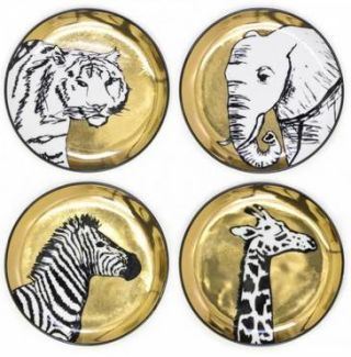 jonathan adler animal coasters