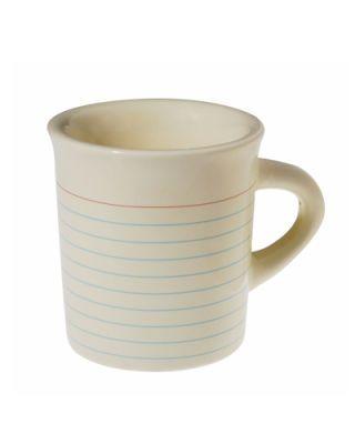 Serveware, Drinkware, Dishware, Product, Cup, Tableware, Porcelain, Ceramic, Teal, Pottery,