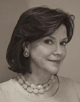 designer suzanne rheinstein