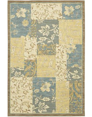 25 Rugs With A Twist