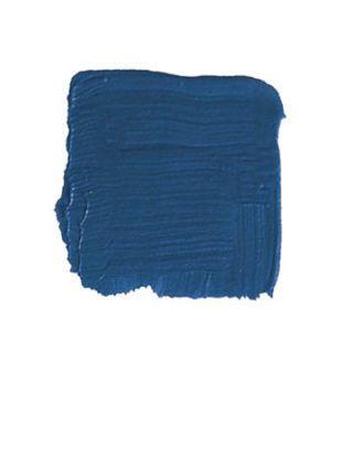 Paint Dark Royal Blue