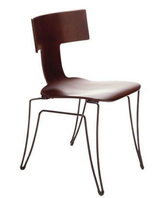 Remarkable Klismos Chairs Design Trends Collecting Unemploymentrelief Wooden Chair Designs For Living Room Unemploymentrelieforg