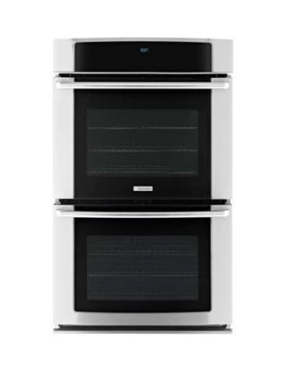 built in wall oven from electrolux