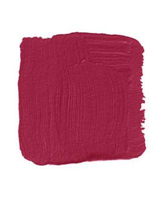 best colors for brunettes designer tips advice. Black Bedroom Furniture Sets. Home Design Ideas