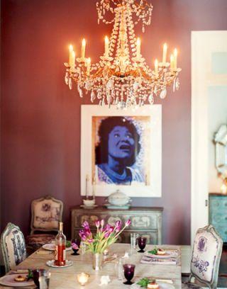 Romantic Decorating Ideas Romantic Decor Ideas For Rooms