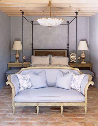 Romantic Decorating Ideas Decor For Rooms