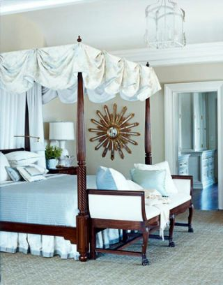 Traditional Style Patterns Greenwich Home