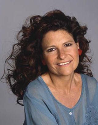 cookbook author sheila lukins