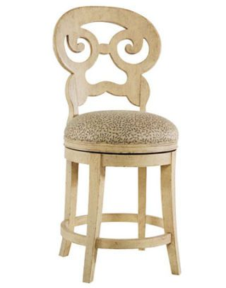 Drexel Heritage Counter Stool