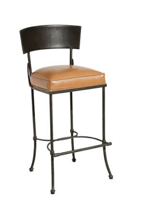 Kitchen Counter Stools Counter Height Bar Stools
