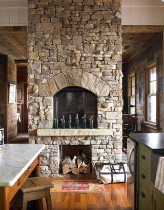 designer kitchen in georgia old fashioned style. Black Bedroom Furniture Sets. Home Design Ideas